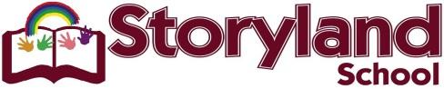 Storyland School